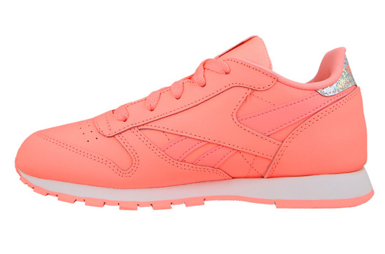 Reebok Classic Leather Pastel BS8982