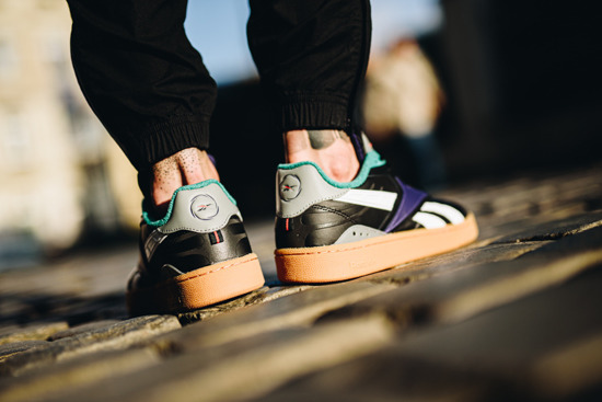 Reebok Club C RC 1.0 DV8668