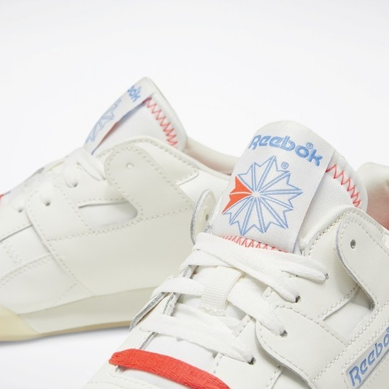 Reebok Workout LO Plus DV7360