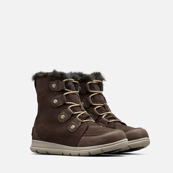 Sorel Explorer Joan1808061 282