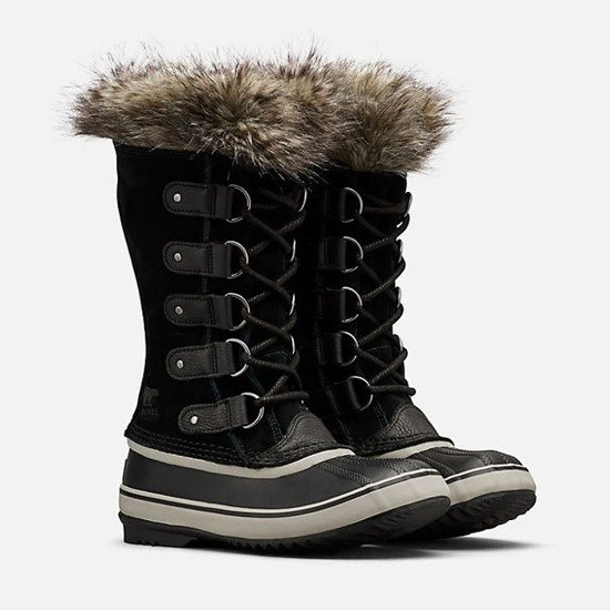 Sorel Joan Of Arctic 1855131 010