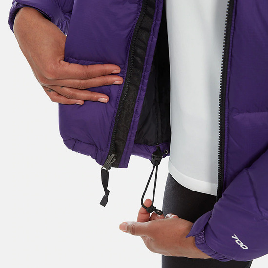 The North Face 1996 Retro Nuptse T93XEON5N