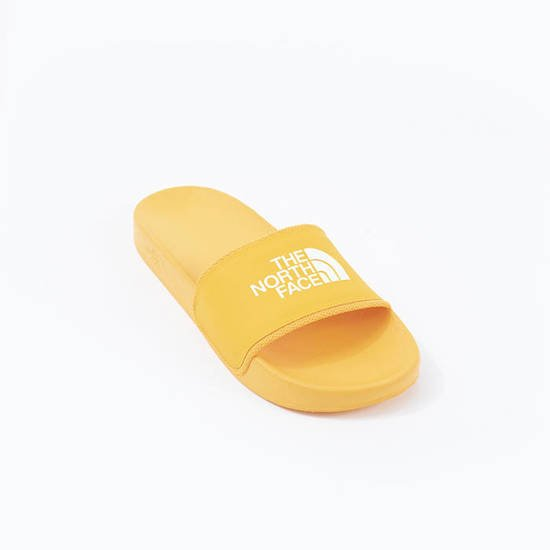 The North Face Base Camp Slide II NF0A3K4BVCV