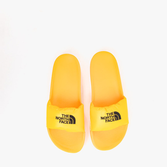 The North Face Nuptse Slide T947AHLR0