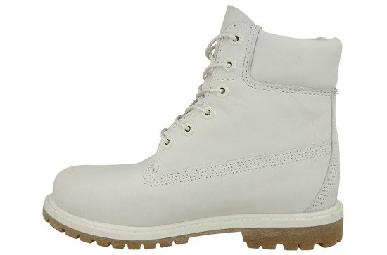 Timberland 6-IN Premium Waterproof Boot A196R