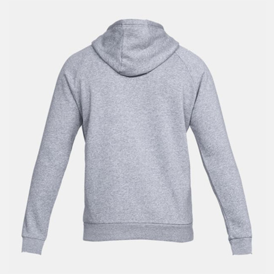 Under Armour Rival Fleece 1320736 036