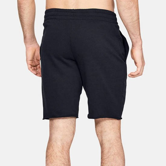 Under Armour Sportstyle Terry Short 1329288 001