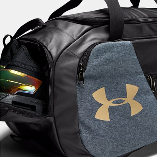 Under Armour Undeniable Duffel 4.0 1342656 002