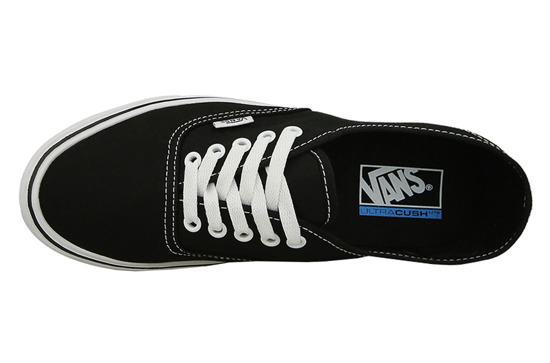 Vans Authentic Lite A2Z5J187