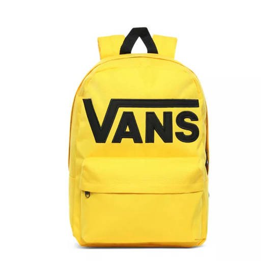 Vans Old Skool III Backpack VN0A3I6R85W