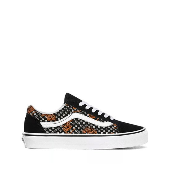 Vans Old Skool VN0A38G119M