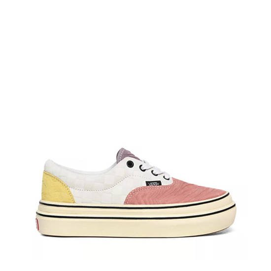 Vans Super ComfyCush Era VN0A4U1D26A