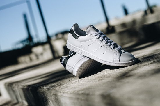 adidas Orginals Stan Smith EE5818