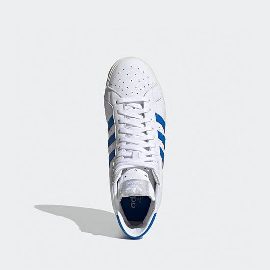 adidas Originals Basket Profi FW4404