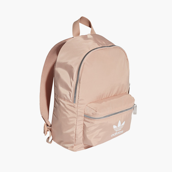 adidas Originals Nylon Backpack ED4726