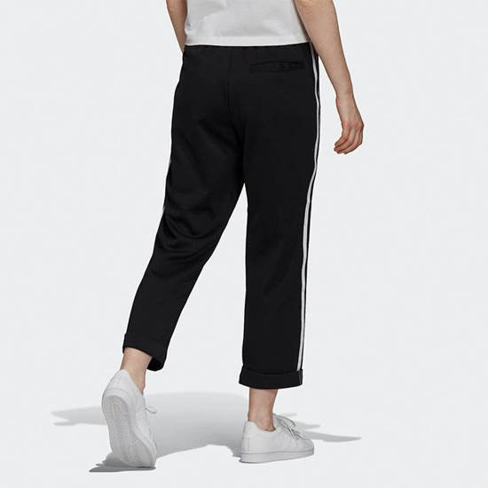 adidas Originals Primeblue Relaxed Boyfriend Pants GD2259