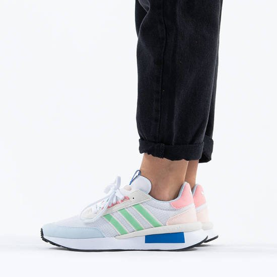 adidas Originals Retroset FW4780