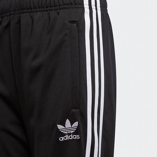 adidas Originals SST Trackpants GE1997
