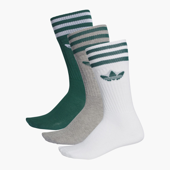 adidas Originals Solid Crew DY0384