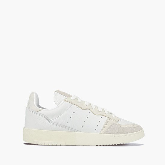 adidas Originals Supercourt EE6024
