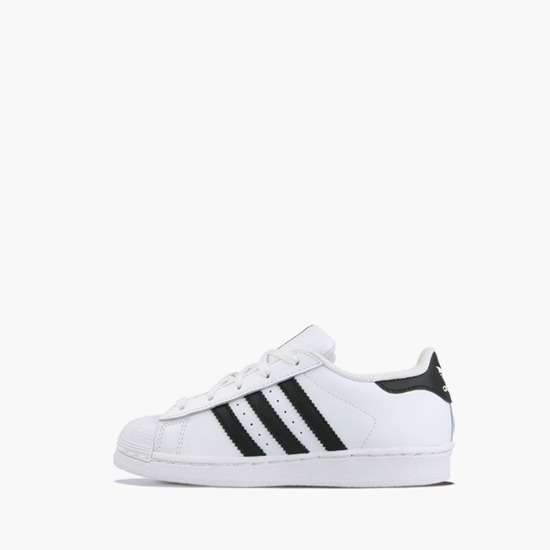 adidas Originals Superstar Foundation BA8378