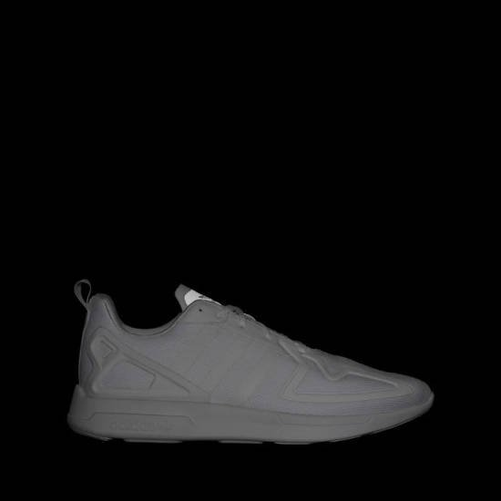 adidas Originals Zx 2K Flux FV9972