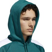 Pánská mikina adidas Originals Equipment Block Hoody DH5222