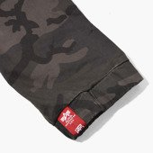 Alpha Industries Army Pant 196210 415