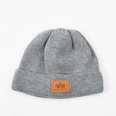 Alpha Industries Docker Hat 198908 17