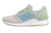 "Asics Gel-Respector ""Reef Waters"" HL720 4040"