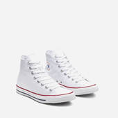 BOTY CONVERSE ALL STAR HI - M7650