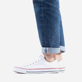 BOTY CONVERSE ALL STAR - M7652