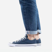 BOTY CONVERSE ALL STAR M9697