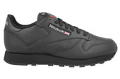 BOTY REEBOK CLASSIC LEATHER 2267
