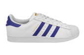 BUTY ADIDAS ORIGINALS SUPERSTAR FUNDATION B27141