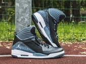BUTY AIR JORDAN FLIGHT 97 654265 005