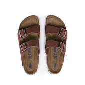 Birkenstock Arizona 1017439