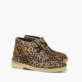 Clarks Originals Desert Boot 26154161