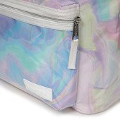 Eastpak LAB Topher Marble Transparent EK14E49Y