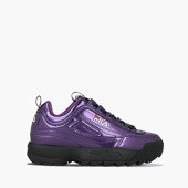 Fila Disruptor M Low 1010747 71Q