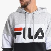 Fila Night Blocked 687001 A220