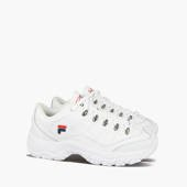 Fila Strada Hiker low 1010768 1FG