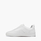 Filling Pieces Mondo 2.0 Ripple 39922901901