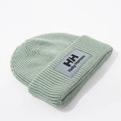 Helly Hansen Young Urban Beanie 53581 484