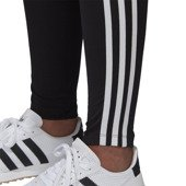 Legíny adidas 3 Stripes Tight CE2441