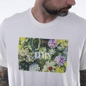 Levi's® Relaxed Graphic Tee 16143-0006
