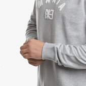 Makia Scope Sweatshirt M41089 923