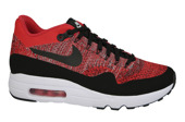 Nike Air Max 1 Ultra 2.0 Flyknit 875942 600