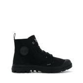 Palladium Pampa Hi Zip Wp 05982-008-M