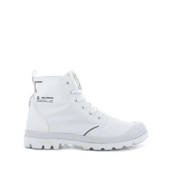 Palladium Pampa Lite+ Recycle Wp+ ' Earth Collection' 76656-100-M